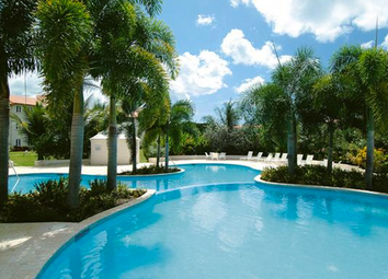 Thumbnail 2 bedroom apartment for sale in B305, Sugar Hill, Barbados