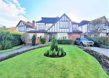5 bed property for sale in Kings Drive, Edgware HA8