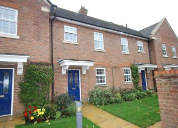 Potters Place, Horsham RH12. 2 bed property for sale