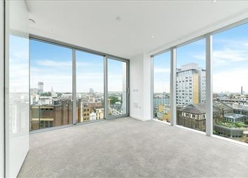 Thumbnail 3 bedroom flat for sale in Meranti House, Aldgate, London