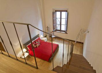Thumbnail 2 bed apartment for sale in Via Guinigi, 55100 Lucca Lu, Italy