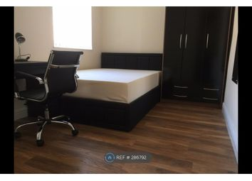 Thumbnail Room to rent in Oxford Street, Loughborough