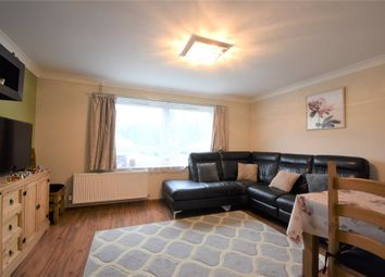 2 bed maisonette for sale in Brookhouse Road, Farnborough, Hampshire GU14