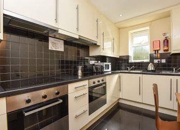 Thumbnail 3 bed flat for sale in Foxley Lane, Purley