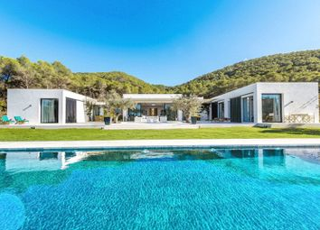 Thumbnail 4 bed property for sale in Ibiza, Illes Balears, Spain