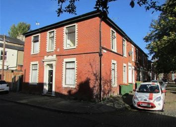 Thumbnail 1 bed flat to rent in River Parade, Broadgate, Preston