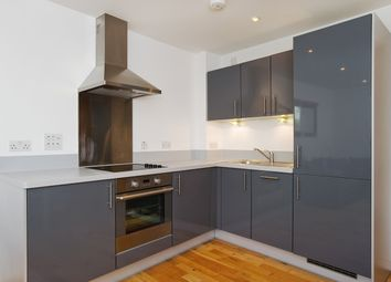 Thumbnail 1 bed flat to rent in 161 Grange Road, London