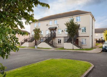 Thumbnail 2 bed apartment for sale in 120 Cluain Bui, Enniscorthy, Wexford County, Leinster, Ireland