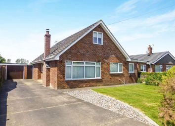 Thumbnail 4 bedroom property for sale in Waters Lane, Hemsby, Great Yarmouth
