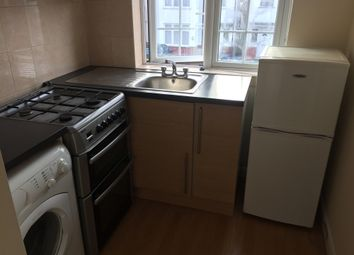 Thumbnail 2 bed terraced house to rent in Harrow, Middlesex
