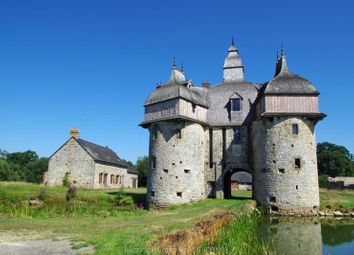 Thumbnail 3 bed property for sale in Domfront, Basse-Normandie, 61700, France