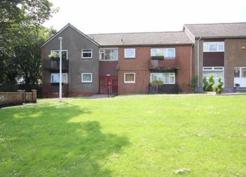 1 bed flat for sale in Lawson Gardens, Kirkcaldy, Fife KY1