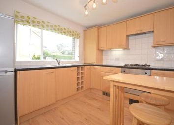 Thumbnail 1 bed flat to rent in Fulwood Park Mansions, Broomhill
