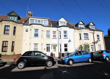 6 bed terraced house for sale in Lytton Road, Bournemouth BH1