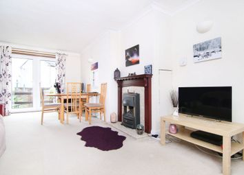 Thumbnail 2 bed end terrace house for sale in Deanpark Bank, Balerno