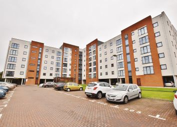 2 bed flat for sale in Pilgrims Way, Salford M50