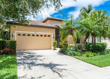 Thumbnail 2 bed villa for sale in 8021 Stirling Falls Cir, Sarasota, Florida, 34243, United States Of America