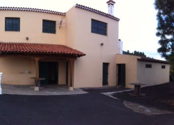 Thumbnail 2 bed detached house for sale in Cruz De Tea, Granadilla De Abona, Tenerife, Canary Islands, Spain