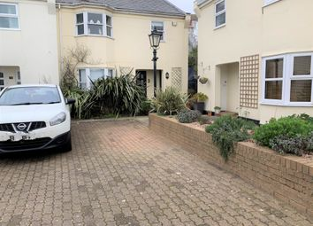 Thumbnail Parking/garage to rent in Marlborough Mews (13), Brighton, East Sussex