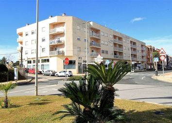 Thumbnail 3 bed apartment for sale in Spain, Valencia, Alicante, Teulada