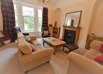 Thumbnail Room to rent in Broomhill Road, West End, Aberdeen