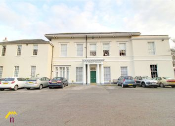 Thumbnail 1 bed flat to rent in St. Marys Manor, North Bar Within, Beverley