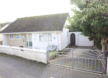2 bed bungalow for sale in Kingsway Park, Kingsbridge TQ7