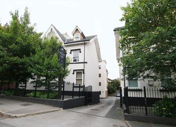 2 bed flat for sale in Aigburth Vale, Sefton Park, Liverpool L17