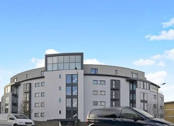 Thumbnail 2 bedroom flat for sale in Arc Court, Friern Barnet