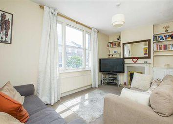 2 bed maisonette to rent in Colestown Street, Battersea, London SW11