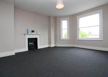 Thumbnail 2 bed flat to rent in Coniston Road, Muswell Hill, London