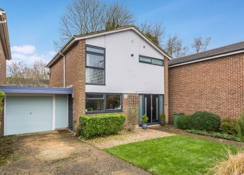 3 bed detached house for sale in Waterfield Close, Horsham, West Sussex RH13
