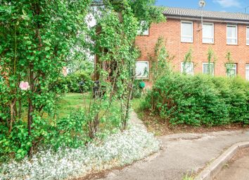 Thumbnail Studio for sale in Windwhistle Way, Alderbury, Salisbury