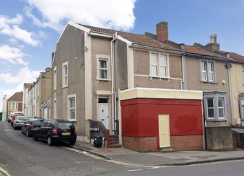 Thumbnail Commercial property for sale in West Street, Bedminster, Bristol