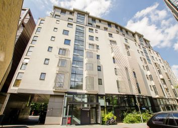 Thumbnail 1 bed flat for sale in East Road, Old Street