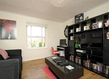 Thumbnail 2 bedroom flat for sale in Headington, Oxford