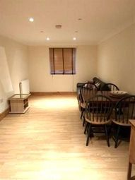 Thumbnail 2 bed duplex to rent in Dresden Road, London