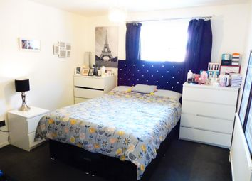 Thumbnail 2 bedroom flat for sale in Pennsylvania, Llanedeyrn, Cardiff
