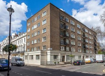 Thumbnail 2 bedroom flat to rent in Hyde Park Square, London