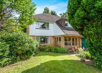 4 bed detached house for sale in Milbrook, Esher, Surrey KT10