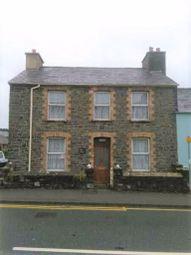 Thumbnail 4 bed property to rent in Penybont Road, Llanbadarn Fawr, Aberystwyth