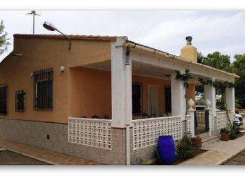 Thumbnail 3 bed country house for sale in Caudete, 02660, Albacete, Spain