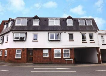 Thumbnail 1 bedroom property for sale in Alexandra Road, Dawlish, Devon