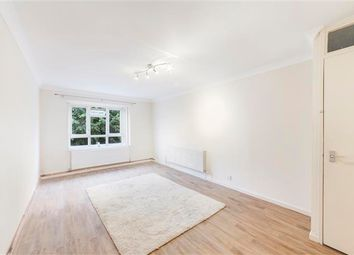 Thumbnail Flat to rent in Smallwood Road, London