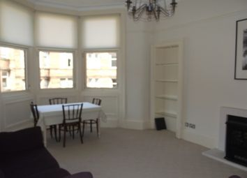 Thumbnail 2 bedroom flat to rent in Trefoil Avenue, Shawlands, Glasgow