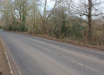 Thumbnail Land for sale in Land Billingshurst Road, Ashington, Pulborough, West Sussex