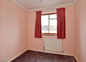 3 bed semi-detached house for sale in Hawkenbury Road, Tunbridge Wells, Kent TN2