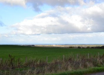 Thumbnail Land for sale in Steadings, Bogs Of Blervie, Forres