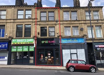 Thumbnail Commercial property for sale in 30, Bull Green, Halifax