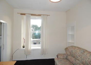 Thumbnail 1 bedroom flat to rent in Lawson Place, Dundee